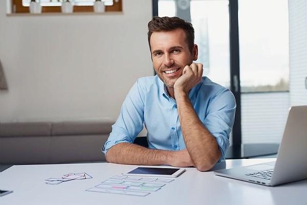 Ouvrir une franchise en travaillant à domicile