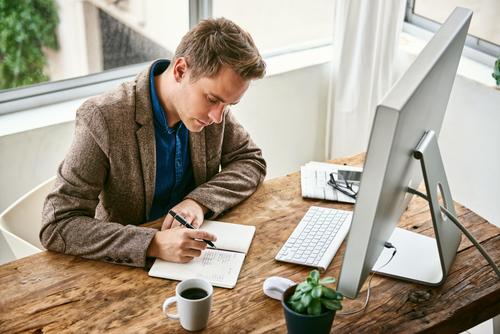 Quels franchises pour lancer votre petite entreprise ?