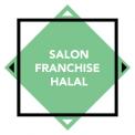 Salon Franchise Halal