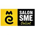 Salon SME Online - Journée Live