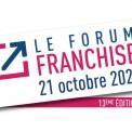 Forum Franchise Lyon 2021