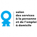 Salon des services à la personne et de l'emploi à domicile