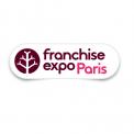 Salon Franchise Expo Paris 2021