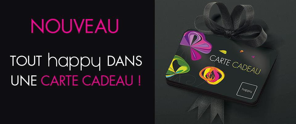 happy-carte-cadeau