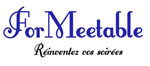 createst-for-meetable-concours