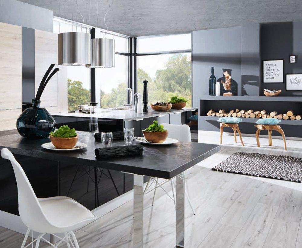 franchise ozeo cuisines dans franchise cuisine. Black Bedroom Furniture Sets. Home Design Ideas