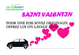 carstream-voiture-lavage-st-valentin