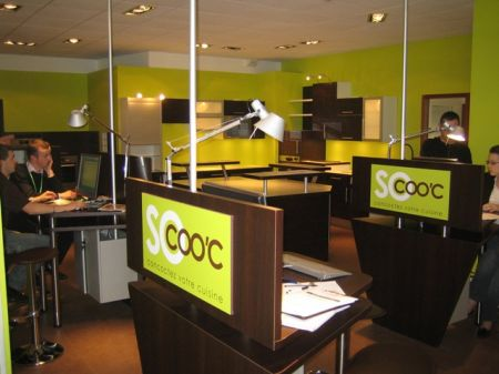 franchise socoo 39 c la nouvelle recette des cuisines r ussies franchise cuisine. Black Bedroom Furniture Sets. Home Design Ideas