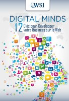 wsi-digital-minds-franchise
