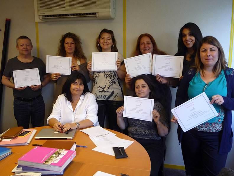 laura z organisation mariage wedding planner - Organisatrice De Mariage Formation