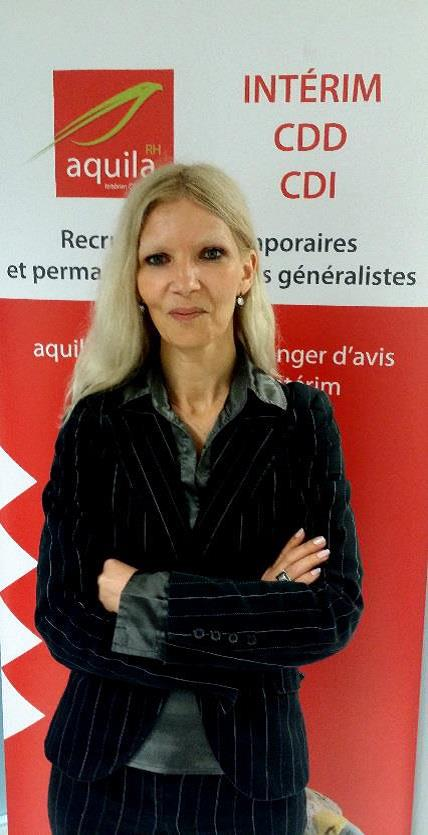 Agence rencontre limoges
