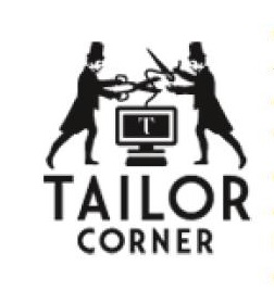 tailor-corner-passeport-franchise
