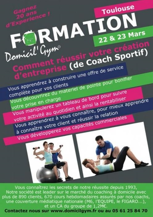domicilgym-creation-entreprise-formation