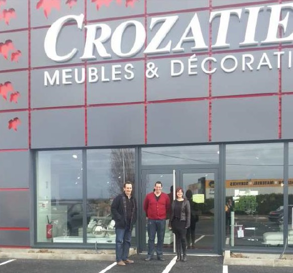 crozatier-magasin-motlucon-franchise-ameublement