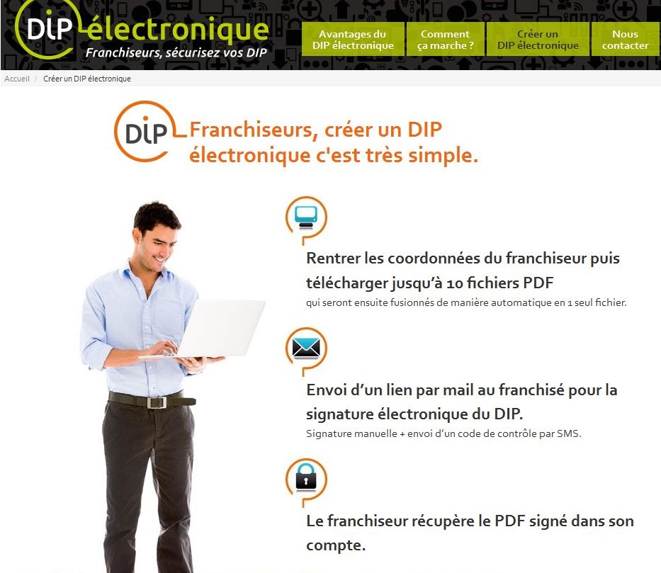 dip-electronique-