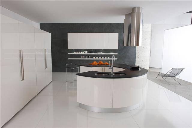 franchise premium cuisines dans franchise ameublement. Black Bedroom Furniture Sets. Home Design Ideas