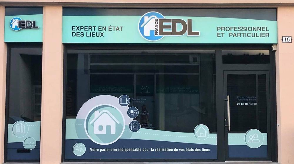 France EDL participera au salon RENT 2019