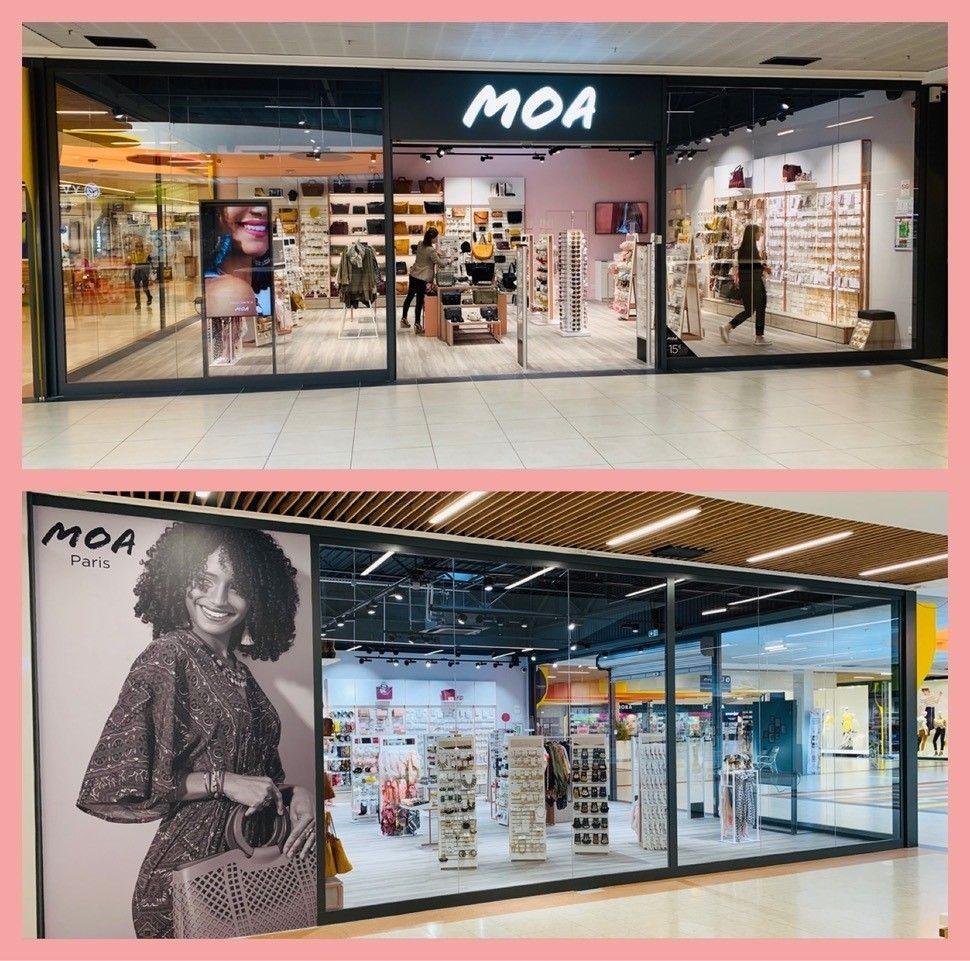 Courtier En Travaux Orléans moa ouvre deux nouvelles boutiques à orléans et caen