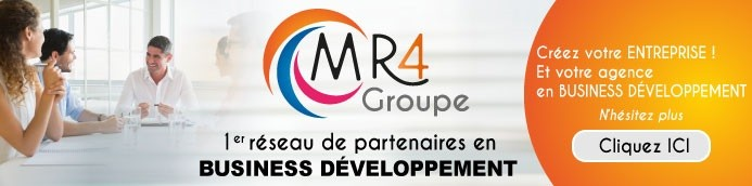 MR4 GROUPE & CO