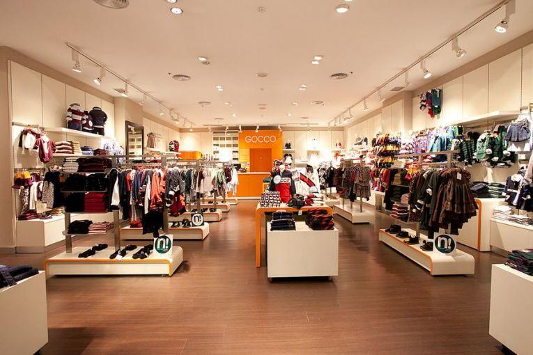 83df117b28e2e Se lancer dans la vente de vêtements pour enfants en franchise   C ...