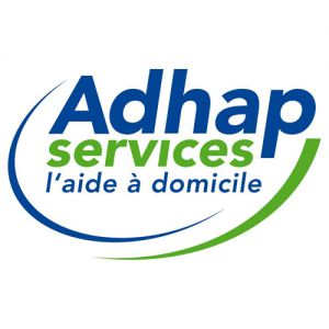 Adhap Services lance une nouvelle campagne radio