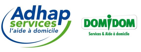Adhap Services x Domidom