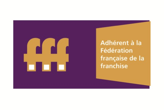 adherent federation francaise de la franchise