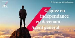 Des Prévoyance Entrepreneurs Recherche Axa Patrimoine Et vm0N8nw