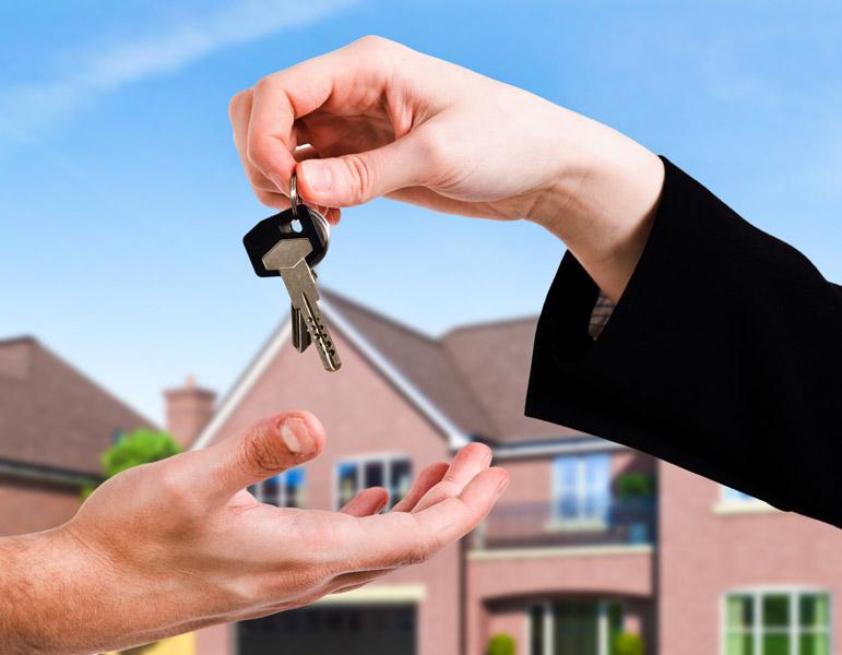 devenir agent immobilier en franchise comment a marche. Black Bedroom Furniture Sets. Home Design Ideas