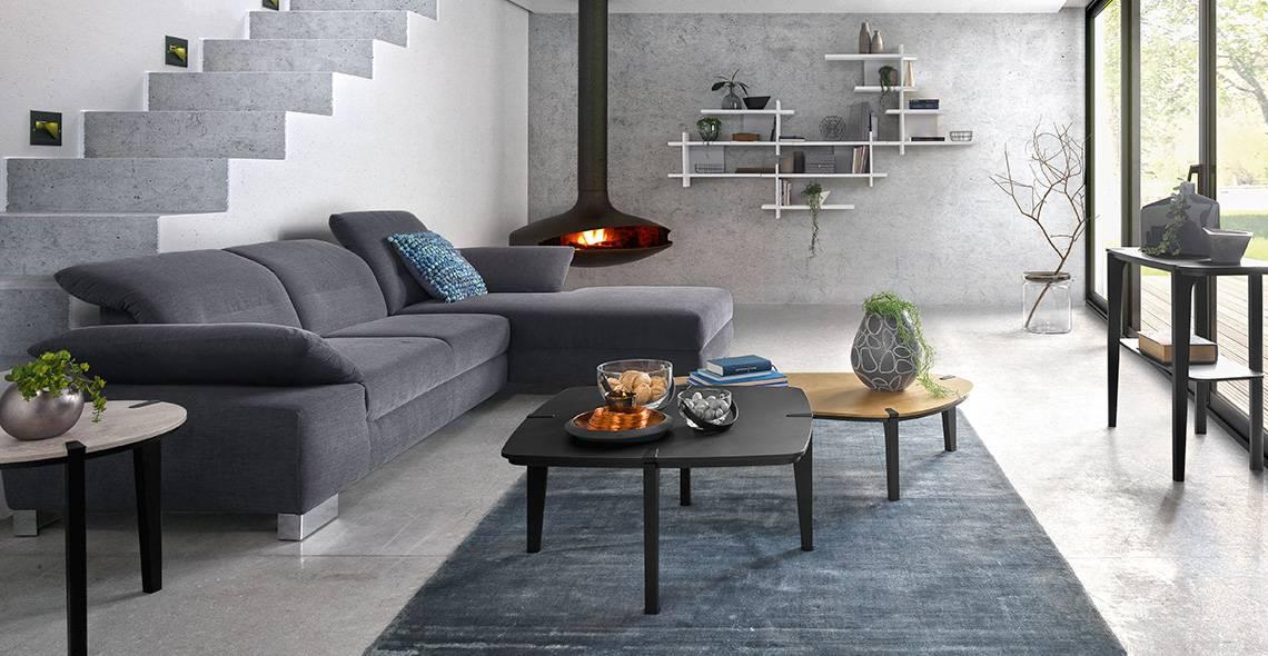 a4edff189fa9 Du mobilier design 100% made in France. Le réseau de franchise Gautier  spécialisé dans la fabrication de meubles ...