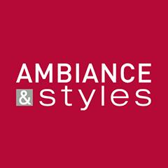 Captivant Ambiance U0026 Styles, Le Spécialiste Des Arts De La Table, Des Ustensiles De  Cuisine Et De La Décoration, Poursuit Son Développement Dans Lu0027hexagone En  ...