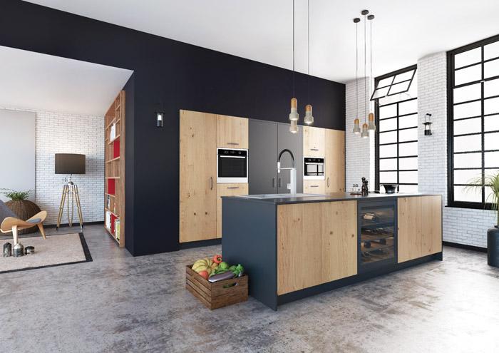 franchise agem votre interieur sur mesure dans franchise. Black Bedroom Furniture Sets. Home Design Ideas