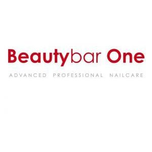 BeautyBar One logo