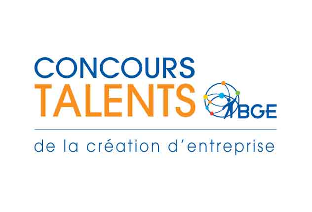 BGE Concours