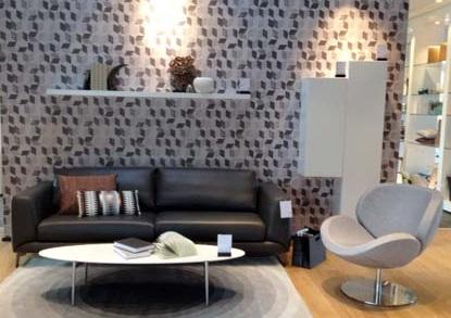boconcept d marre 2015 avec une ouverture rochelaise. Black Bedroom Furniture Sets. Home Design Ideas