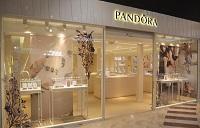 Le réseau PANDORA ouvre 3 nouvelles boutiques dans 3 régions ...