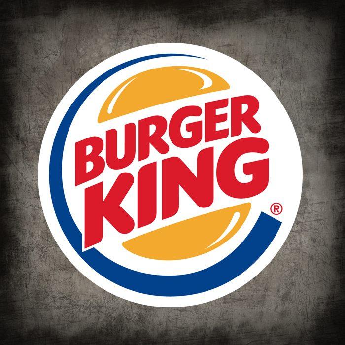 Burger King Accepte Les Cheques Vacances Ancv