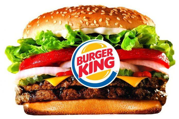 Burger King ouvrira un nouveau restaurant à Niort en 2020