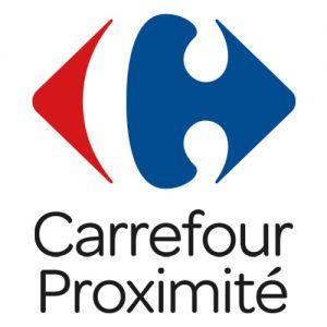 Carrefour Proximit Programme Des Runions Dinformation Et