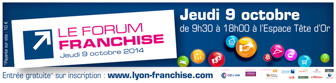 Forum CCI Lyon v3 mi septembre 2014