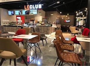 cuisiniste morlaix cuisine et tradition morlaix dco cuisine tradition leroy merlin nimes sol. Black Bedroom Furniture Sets. Home Design Ideas