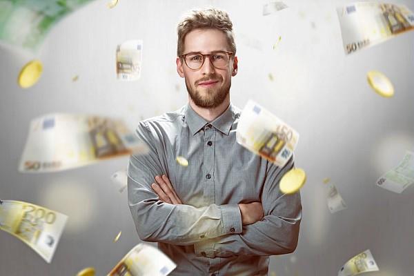 Combien gagne une vendeuse en bijouterie