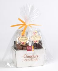 r seau de franchise chocolats roland reaute chocolatier. Black Bedroom Furniture Sets. Home Design Ideas