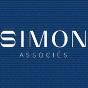Franchise Cabinet SIMON ASSOCIES