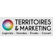 Expert Territoires & Marketing