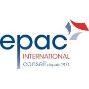 EPAC INTERNATIONAL
