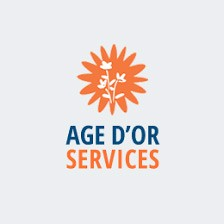 Convention annuelle Age d'Or Services