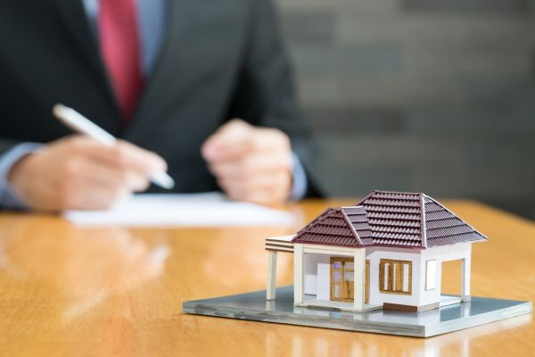 credit immobilier entreprise