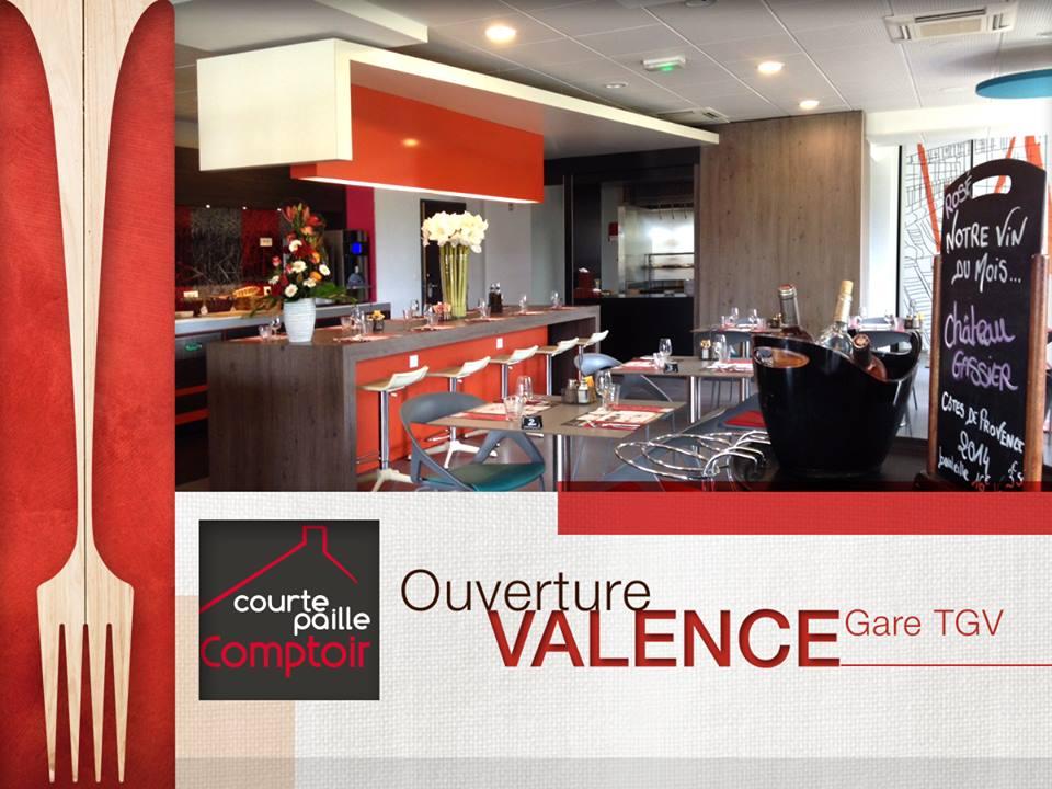 Valence Restaurant  Ef Bf Bd Volont Ef Bf Bd