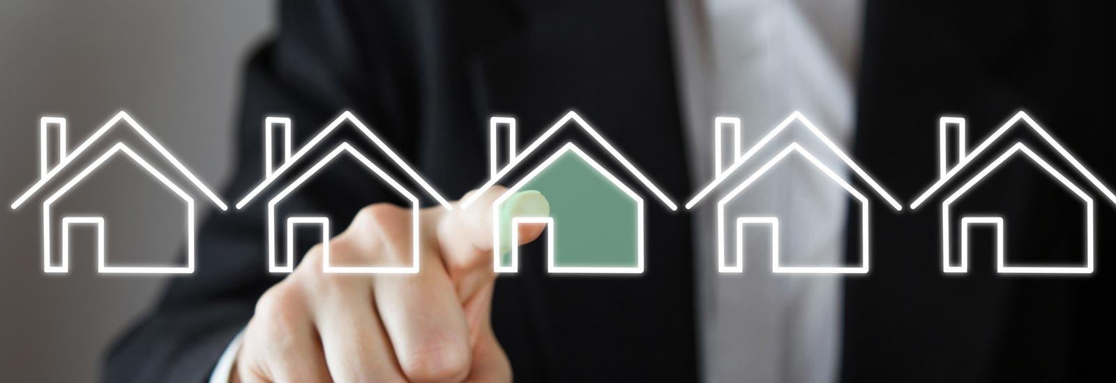 consortium immobilier logiciel